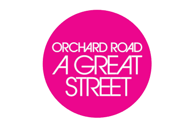 Orchard Road A Great Street